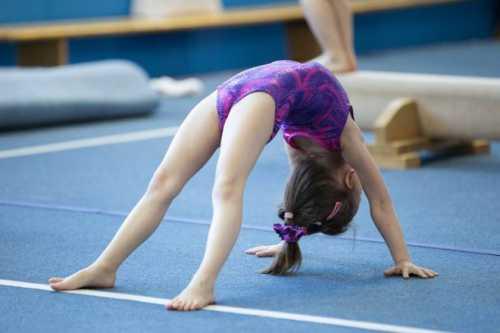 спортивная страховка для соревнований для ребенка: где её купить онлайн в 2019 году