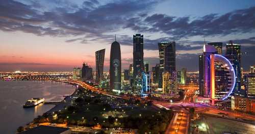 виза в катар для граждан казахстана в 2019 году: особенности въезда в страну