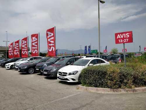 прокат и аренда авто в доминикане: цены в 2019 году
